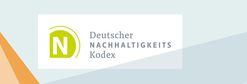 Deutscher Nachhaltigkeitskodex (DNK)