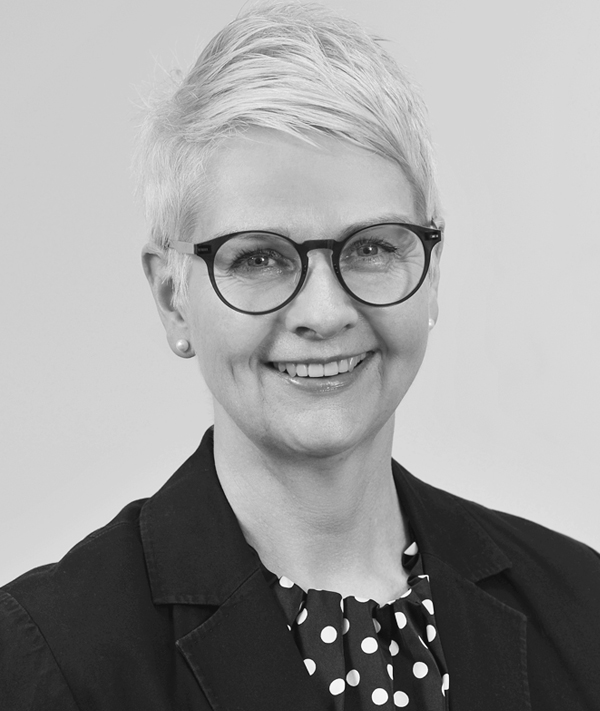 Birgit Behrens