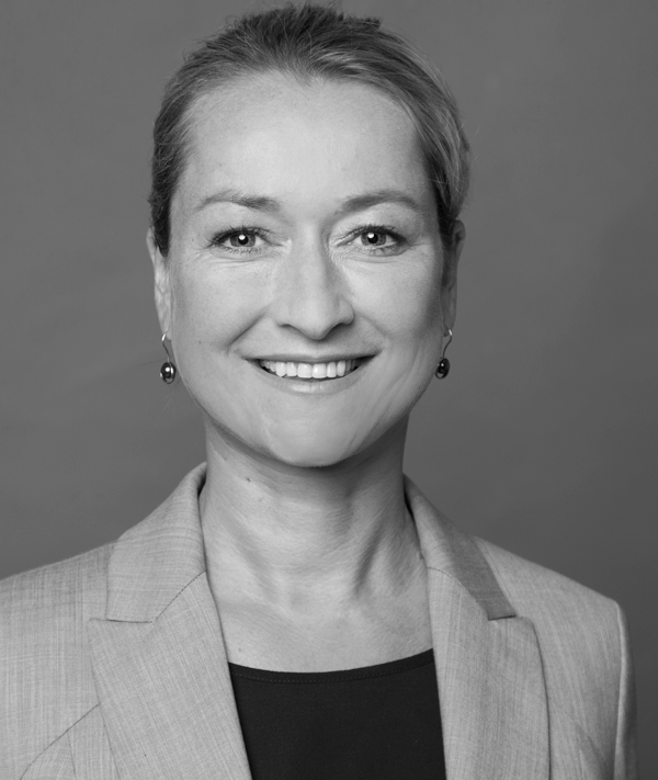 Sylvie Clausnitzer