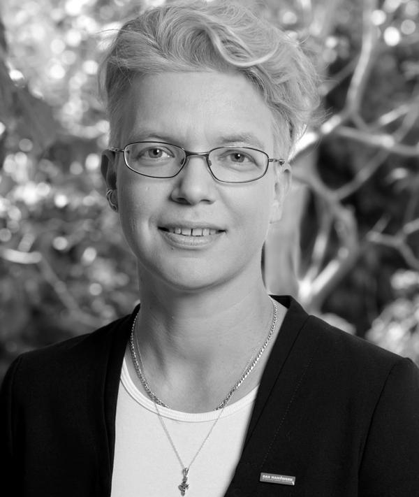 Karina Goerner