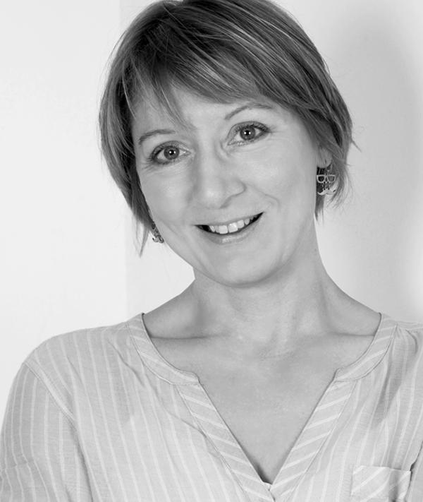 Katja Hobler