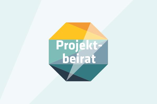 Projektbeirat von HANDWERKhochN - Nachhaltigkeit in Handwerksbetrieben stärken!
