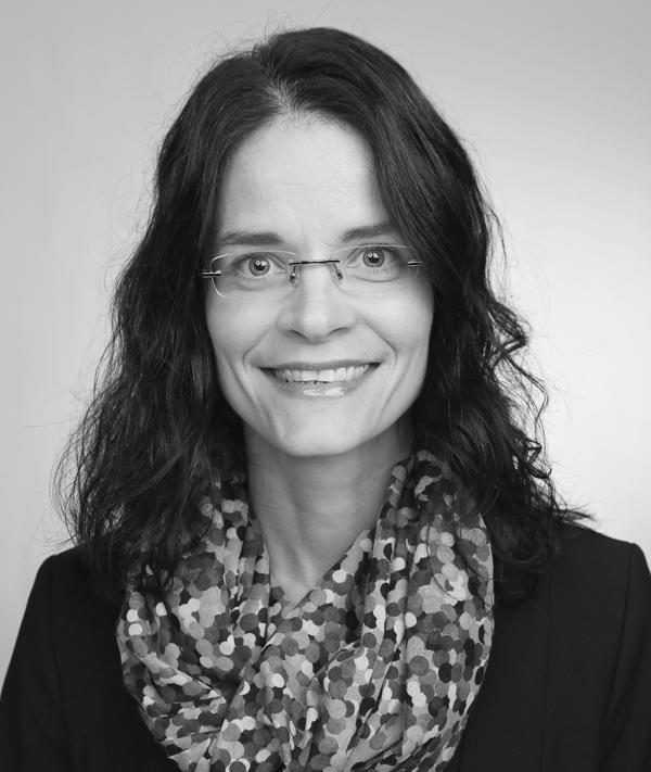 Susanne Saddremoghaddam