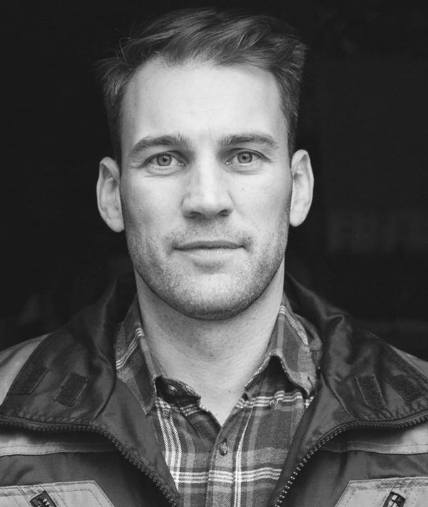 Simon Schlögl