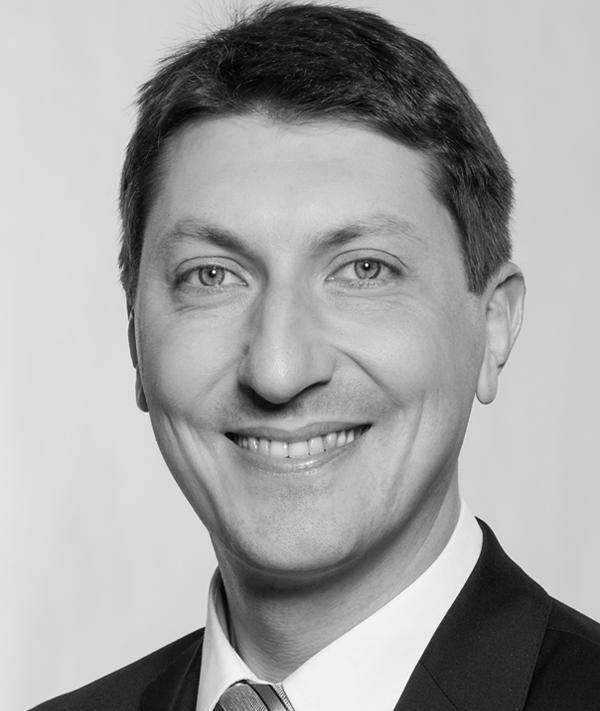 Hans-Ulrich Thalhofer