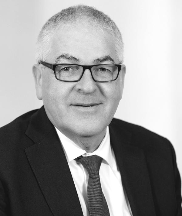 Dieter Vierlbeck