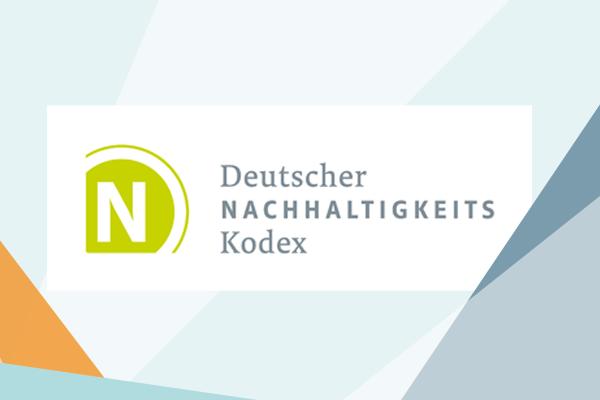 Der Deutsche Nachhaltigkeitskodex (DNK)