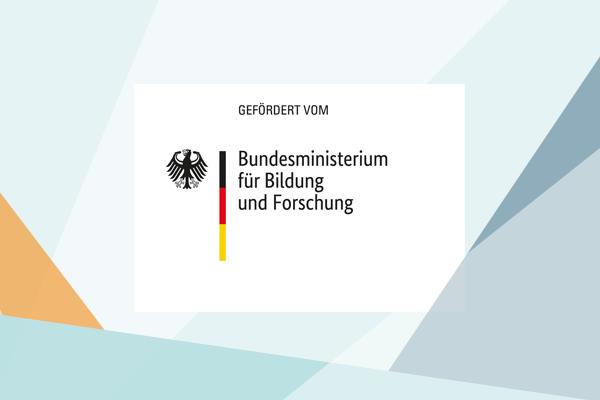 Der Förderer von HANDWERKhochN - Nachhaltigkeit in Handwerksbetrieben stärken!