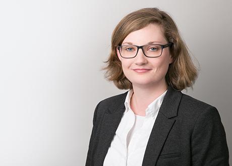 Carina Hösl-Hartwig