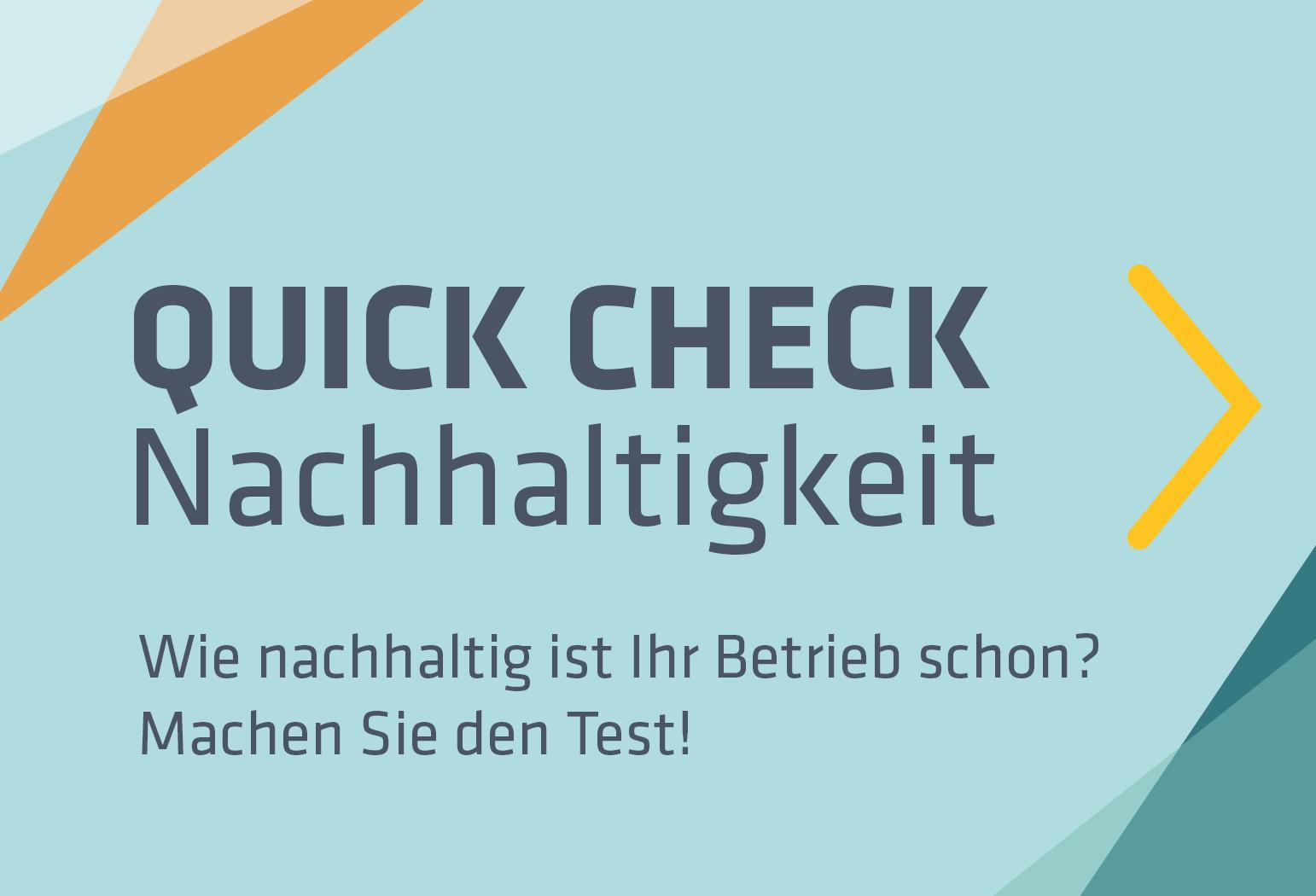 quick_check