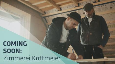 videoteaser_kottmeier471x267